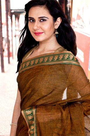 Deccan Beauty